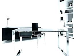 design office furniture. Design Your Own Office Furniture Reviews M