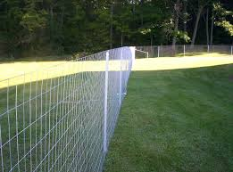 wire fence panels home depot. Home Depot Pet Fence Can Contain Children And Even Large Dogs Fencing Both Dog . Wire Panels