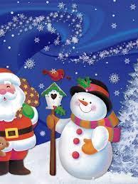 768x1024 Funny Christmas Ipad mini ...