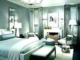 White And Gray Bedroom Full Size Of Navy Blue And Gold Bedroom Decor ...