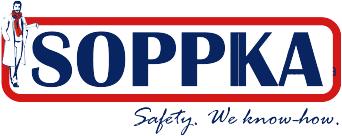 <b>SOPPKA</b> — качественные материалы для отделки <b>OSB</b>-плит