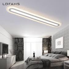 kitchen dining room lighting.  Kitchen Produs  LOFAHS LED Ceiling Light Modern Plexiglass Kitchen Home Lighting  For Dining Room Corridor Lamp De Techo Luminaire Throughout H