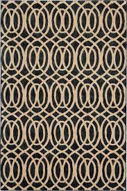 american rug craftsmen davenport colchester rug