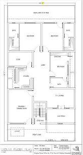 cad drawing house plans awesome house plan drawing 40 80 abad design project cad