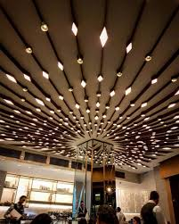 Lighting Design Lebanon Look Up When In Beirut Stunning Lighting Design Art Travel