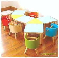 toys r us toddler chairs um size of modern child table set