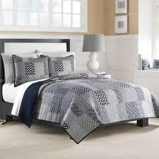 Buy Nautica Quilt from Bed Bath & Beyond & Nautica® Howland King Quilt Adamdwight.com