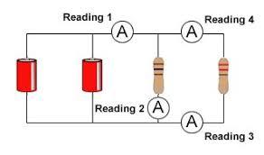 dc alternator generator wiring diagram wiring diagram for car engine wind turbine generator schematic besides 12 volt wiring diagram for meter moreover mig welder schematic diagram