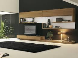 modern style living room furniture. modern style living room furniture delightful 17 design pictures