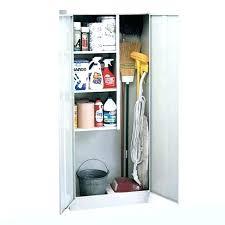 broom closet cabinet kitchen free standing storage best for the kitche broom closet cabinet kitchen wood