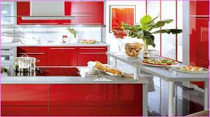 High Gloss Kitchen Cabinets Cabinet High Gloss Paint Kitchen Cabinet
