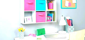 storage bins cubes closet wall mounted full image for garage closetmaid 3 cube bench white