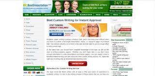 writing essay sites structure