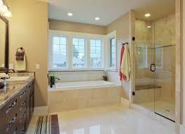 bathroom remodeling woodland hills. Beautiful Bathroom Bathroom Remodeling Woodland Hills Inside R