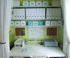 organized office closet. Beautiful Closet Office Closet Organizer Fice Ikea Organizers  Storage   To Organized Office Closet
