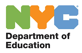 new york brooklyn s dilemma district lines and racial segregation education department spokesman will mantell said the city is working hard to shrink cl