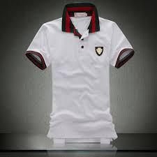 gucci polo. gucci polo shirts for men cheap polo