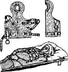 jpeg реферат простейшие приемы обезболивания придание физиологически выгодного удобного положения иммоби