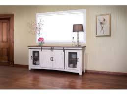 International Furniture Direct Pueblo 80