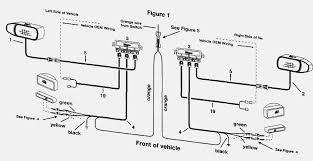 Meyer Plow Light Diagram F60d0 Meyer Plow Headlight Wiring Diagram Digital Resources