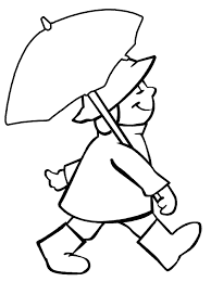 Small Picture rain coloring pages Animations A 2 Z Coloring pages of rain
