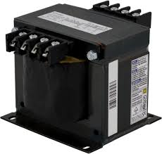 square d by schneider electric 9070t500d1 crescent electric isolation electrical panels at Square D Isolation Transformer Wiring Diagram