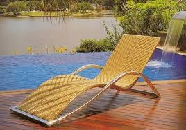 swimming pool lounge chair. Swimming Pool Lounge Chair W