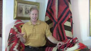 native american indian rugs and blankets how to identify a navajo rug