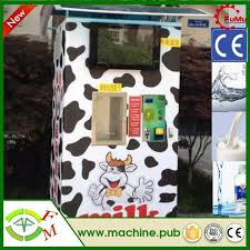 Automatic Vending Machine In India New Coffee Vending Machine Market India Best Machine 48