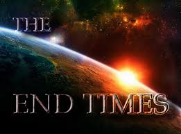 Image result for time is running out God's clock images