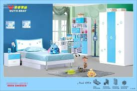 kids bedroom furniture singapore. Kids Bedroom Furniture Singapore Kid Sets Unique Cheap Design R
