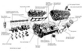 6d16 mitsubishi engine parts buy mitsubishi engine parts engine 6d16 mitsubishi engine parts