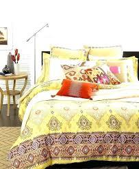 echo jaipur comforter set echo comforter set s echo design comforter set in multi echo jaipur