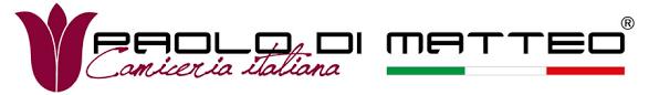 PAOLO DI MATTEO SHIRT - Ioannidis Eleven