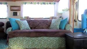 full size of the 5 second trick for 7 foot couch cover motorhome jack