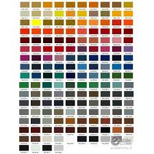 Ral K7 Colour Chart Ral F5 Colors Chart