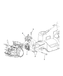 96 dodge dakota performance parts wiring diagram and fuse box