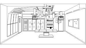 Cleanroom Design In 10 Easy StepsOperating Room Hvac Design