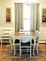 small country dining room decor. Country Dining Room Decor French Chairs Elegant Ideas In . Small