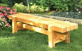 japanese garden furniture. Japanese Outdoor Furniture Garden Decorative Bench Wood Design .