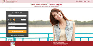 Home page asian women