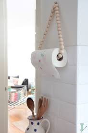 towel hanger ideas. Brilliant Ideas 5 DIY Paper Towel Holders  Pinterest Towel Holders Holders  And Diy Paper To Hanger Ideas R