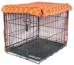 diy dog crate covers the boxer cover wood diy dog crate covers