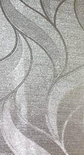 48 metallic wallpaper designs on