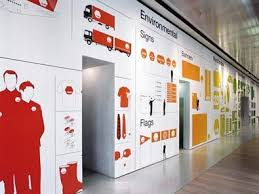 Small Picture 65 best WALL GRAPHIC images on Pinterest Environmental graphics
