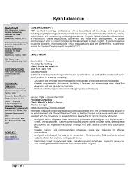 Resume Template Business Analyst Best of Sample Resume For Business Analyst In Australia Save Resume Template