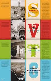 journalistic essay series paperback plain covers editorial  journalistic essay series paperback plain covers