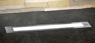 recessed floor lighting. Floor Lighting Fixtures Wall Lights Outdoor . Recessed
