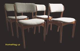 gorgeous house decoration pertaining to dining room chair cushions indescribable vine erik buck o d