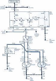 1980 harley davidson xlh 1000 wiring diagram wiring diagrams 1984 Harley Davidson Wiring Diagrams 1980 harley davidson xlh 1000 wiring diagram hyundai golf cart wiring diagram hyundai golf cart wiring 1984 harley davidson wiring diagram